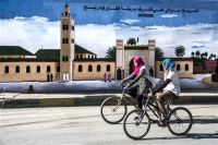 rivieradeifiori01_maroc