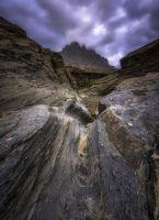 oman03_qasimalfarsi_landscape