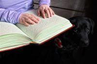 montinigiulio_lettura_braille